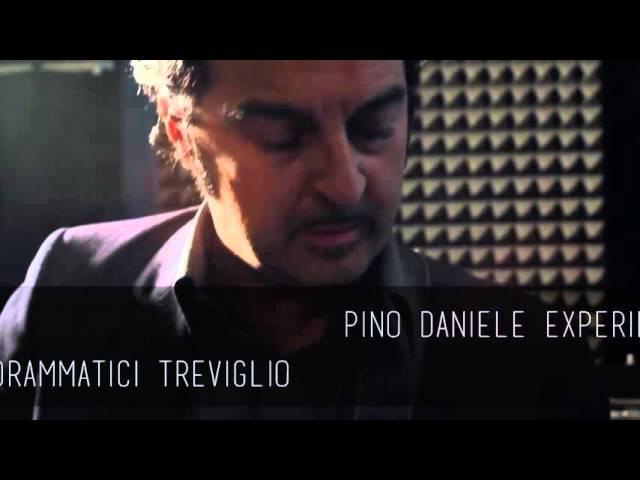 "Gli appuntamenti al Filodrammatici ""Pino Daniele Experience"""