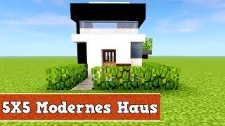 Minecraft Spielen Deutsch Lego Minecraft Haus Bauen Anleitung Bild - Lego minecraft haus bauen anleitung