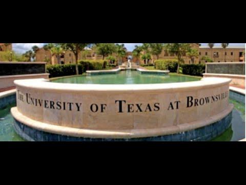 University of Texas Education