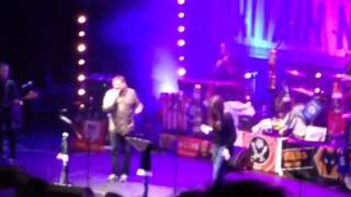 Paul Heaton and Jacqui Abbott - Let Love Speak Up Itself