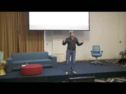 DevTalks Cluj - Mobile & IoT Stage - Part 3