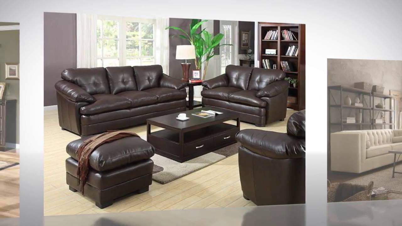 Marvelous IDEAL FURNITURE BROKER   Sacramento, Folsom, Gold River Furniture Broker  Affordable
