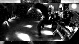 Смотреть клип Пика - Рэперей