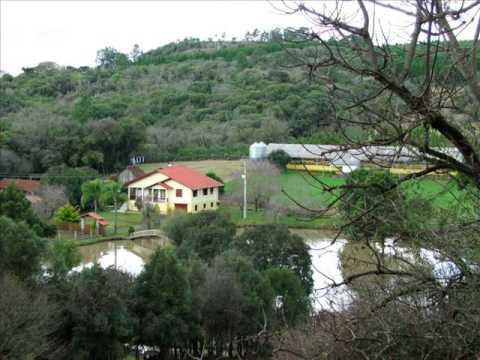 Vista Alegre do Prata Rio Grande do Sul fonte: i.ytimg.com