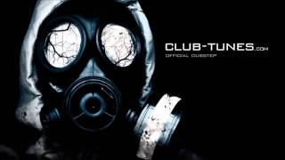 The Bloody Beetroots - Warp (Wonkap Blows It Up Remix)