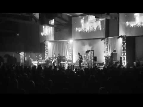 "Future of Forestry   ""O Come Emmanuel""   LIVE ADVENT CHRISTMAS TOUR"