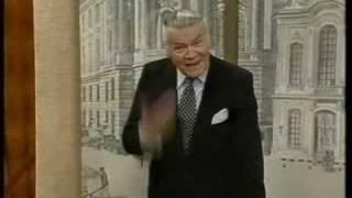 Heinz Conrads Eine Kleine Philosophie