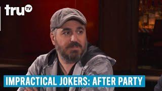 Impractical Jokers: After Party - Weird Child, Weirder Adult  | truTV