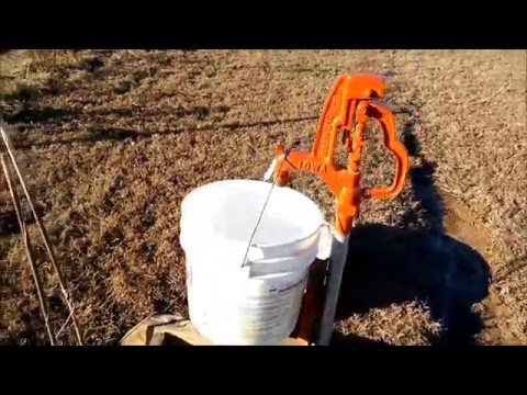 how to build a rain catchment system