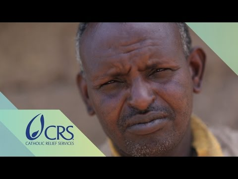 Ethiopia: Improving The Land To End Hunger