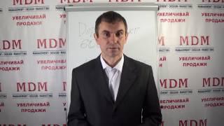 Мой город Н: О ремонте холодильников в Николаевском областном бюро судмеэкспертизы