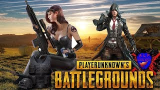 With Subs Xbox One X PUBG To Death We Ride Live HD stream