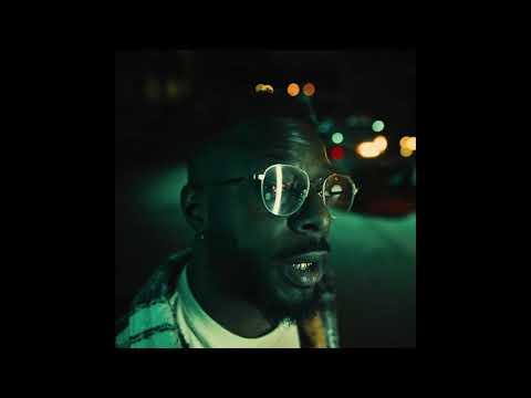 [FREE] Isaiah Rashad x Kendrick Lamar x Mick Jenkins Type Beat 'Trip' 2021