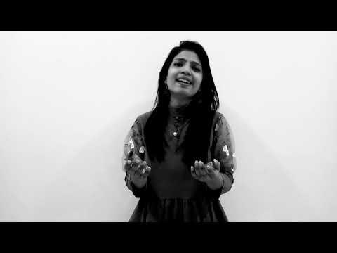 Dilbaro | Raazi | Alia Bhatt | Harshdeep Kaur, Vibha Saraf & Shankar Mahadevan | Shankar Ehsaan Loy