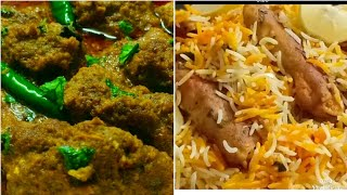 Mutton Handi Seekh Kabab Aur Chicken Seekh Biryani Ki Recipe | Eid Ki Dawat Special Recipes