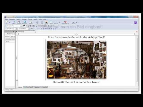 Geocaching Tipp #02 Ein Cachelisting Schreiben In HTML Ohne HTML Kenntnisse