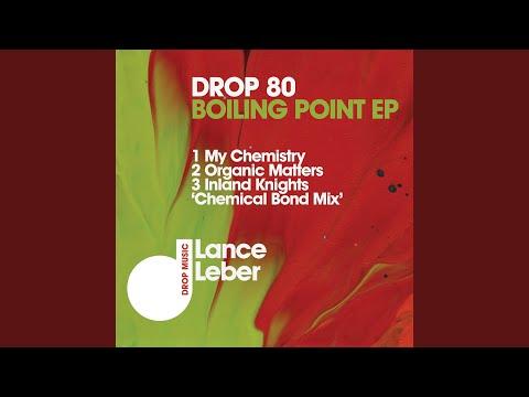 Chemical Bond (Inland Knights Remix)