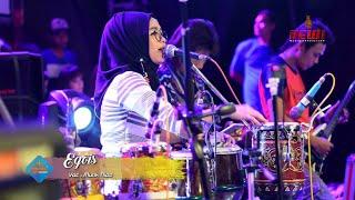 Anniversary * 8 th ilham ahmad dani pada tanggal 26 maret 2018 di desa brantak sekarjati welahan jepara audio supoort by : paus tata ligthing ...