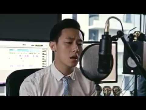 [Bic TV] Rocker Nguyễn cover Eyes, Nose, Lips của Taeyang cực hay