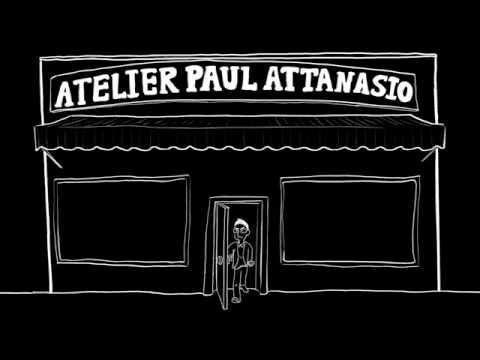 Amblin Television/Atelier Paul Attanasio/Stage Twenty Nine Productions/CBS Television Studios (2016)