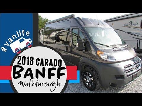 2018-carado-banff-walkthrough