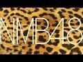 Download Video NMB48 初めての劇場公演②(初めて劇場へ行かれる方や行った事のない方へ向けの動画です) MP4,  Mp3,  Flv, 3GP & WebM gratis