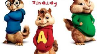 Linkin Park - Runaway CHIPMUNKS REMIX