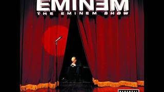Eminem - The Eminem Show (2002) - Track 15 - Steve Berman (Skit)