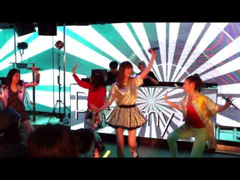 Prism☆TV『Road to My Future』Vol.3 #Prizmmy #プリズムメイツ