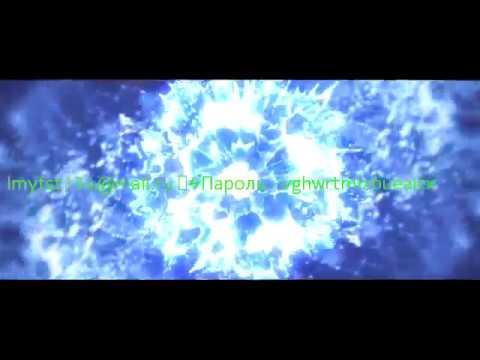 БЕСПЛАТНЫЕ АККАУНТЫ ДЛЯ XBOX 360 - YouTube