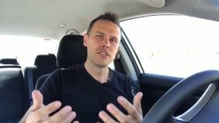 How To Increase Your Lyft or Uber Income By $4 Per Hour