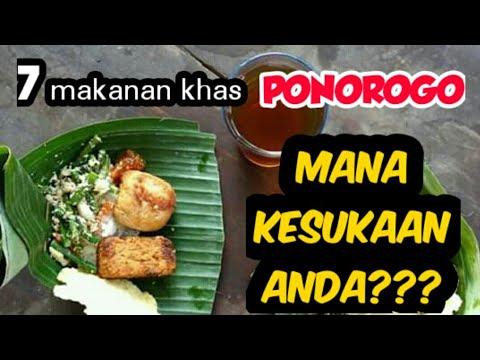 makanan-khas-ponorogo---masakan-nusantara