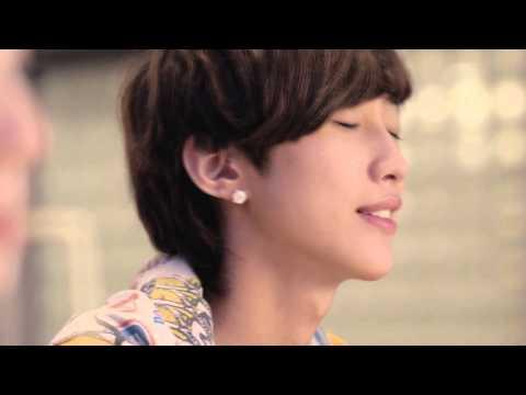 B1A4 - Beautiful Target (Speed Up version MV)
