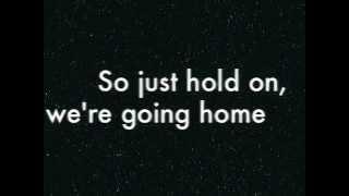 Ella Henderson -Hold on we're going home/ Love me again (lyrics)