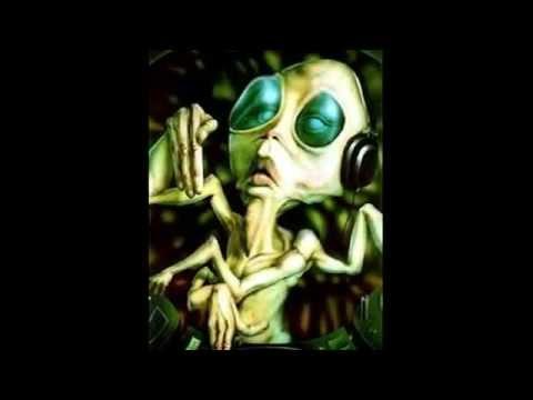 Iggy Azalea Vs Bar 9 Dj SounZ Remix