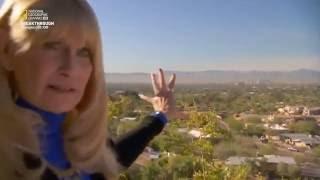 Die Geschichte der UFOs (in HD)