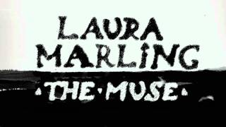Watch Laura Marling The Muse video