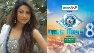 Controversial ladies of the Bigg Boss House!