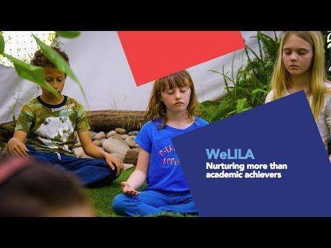 WeLILA