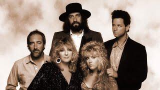 Fleetwood Mac - Dreams (Psychemagik Remix)
