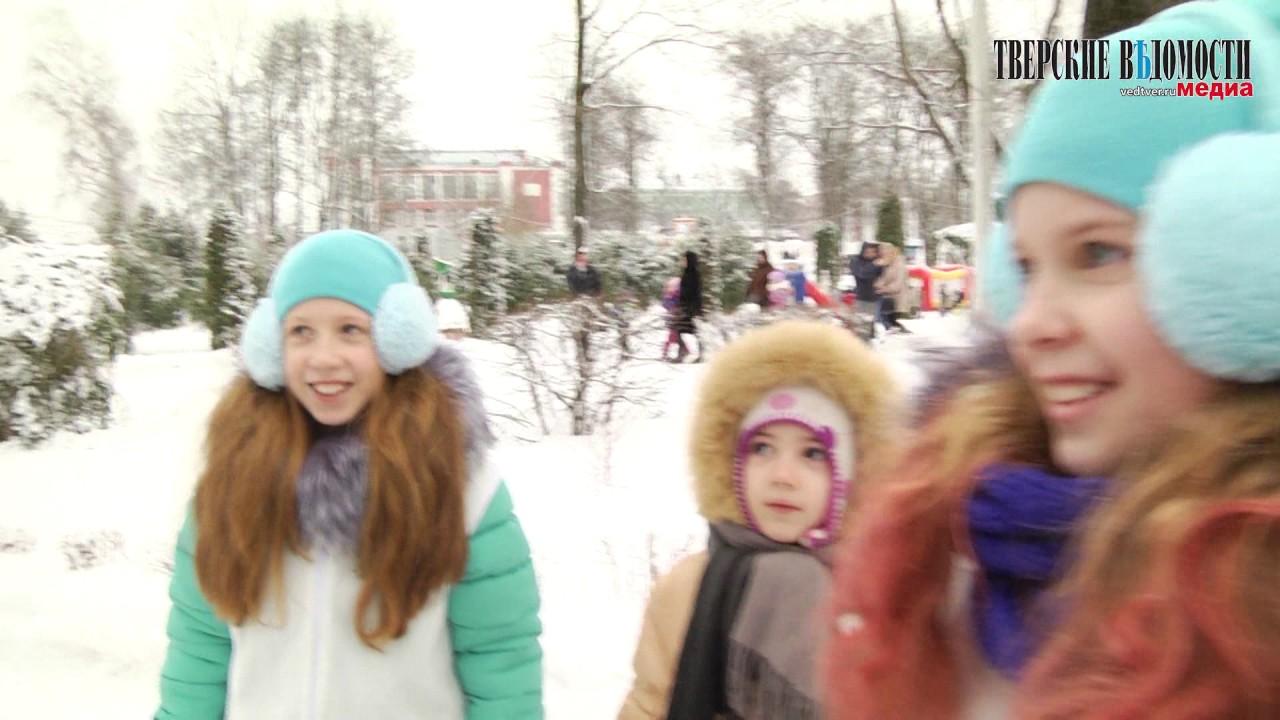 Ротенбург на таубере зимой фото