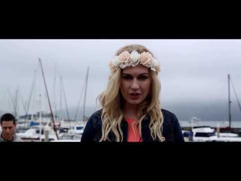 Anders - Knysna (Soundtrack to the movie Knysna)