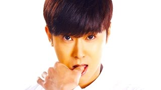 I Order You New 2015 Korean Drama Romantic Comedy