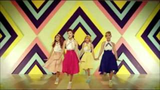 Download Video Secret   Shy Boy MV MP3 3GP MP4