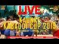 LIVE Kaunke Kalan Kabaddi Cup 11 Feb. 2019
