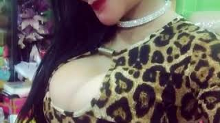 Video Angelica Zubir sexy 4 download MP3, 3GP, MP4, WEBM, AVI, FLV November 2018