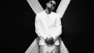 Chris Brown - Add Me In