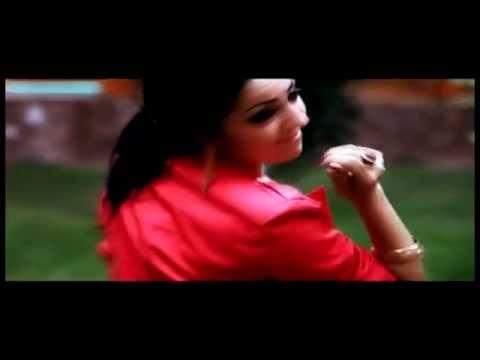 Ахлиддини Фахриддин - Лайли | Ahliddini Fakhriddin - Layly