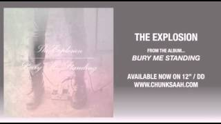 "The Explosion - ""Yesterday"