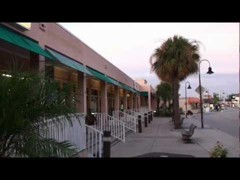 Tarpon Springs, Florida USA